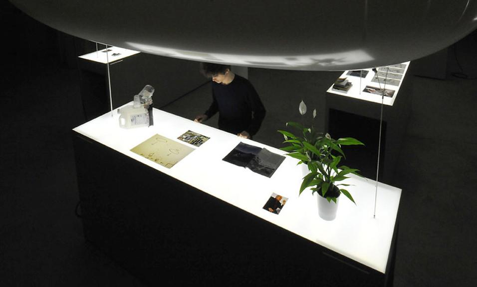 016 Le Laboratoire Exhibit.jpg