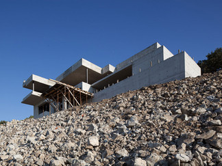 026 Aegean Residence Exterior.jpg