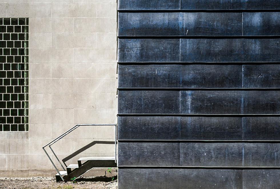 006 Speed Art Museum Facade.jpg