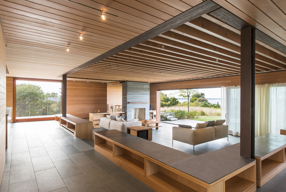 009 Island Residence Interior.jpg