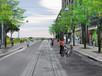 009 Low2No Master Plan Street Rendering.