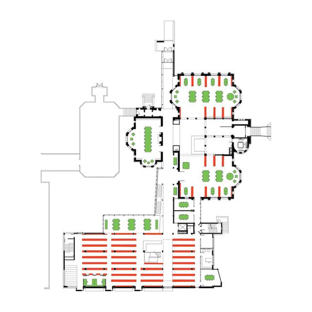 019 Westmount Public Library Plan.jpg