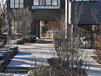 002 A House in the Midwest Exterior.jpg