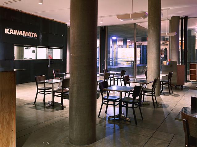 006 Sert Gallery Interior.jpeg