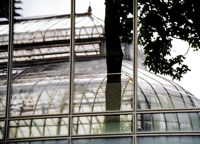 009 Westmount Public Library Exterior.jp