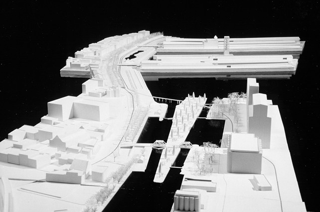 005 Le Vieux Port de Montreal Model.jpeg