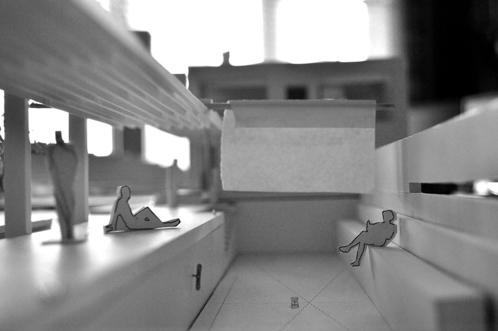 034 Aegean Residence Model.jpg