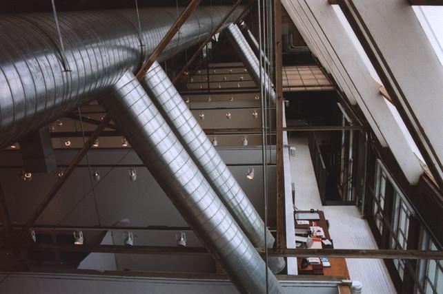 001 & 5 Harvard Art Studios.jpg