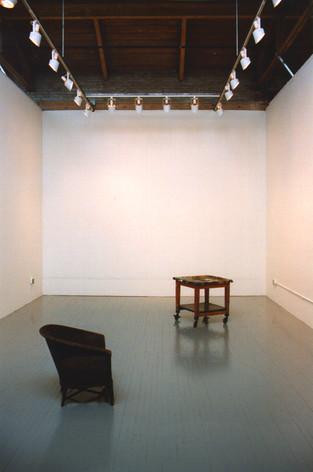 010 Harvard Art Studios.jpg