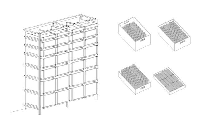 020 Cloud Foundation Art Boxes Drawing.j