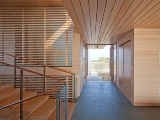 028 Island Residence Interior.jpg