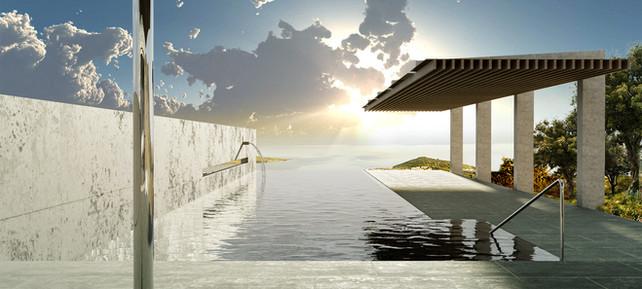 011 Aegean Residence Rendering.jpg