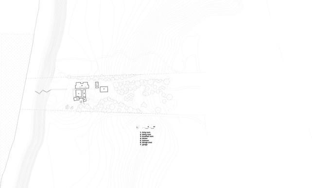 053 Island Residence Site Plan.jpg