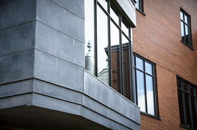 003 Westmount Public Library Facade.jpg