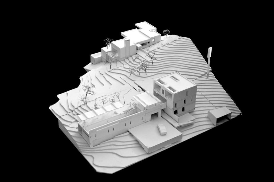 031 Aegean Residence Model.jpg
