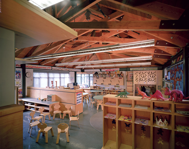 001 & 5 Cranbrook Interior.jpg