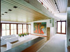 018 Art Studio and Residence Interior.jp