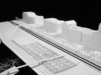 006 Le Vieux Port de Montreal Model.jpeg