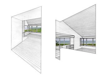 017 Vineyard Residence Drawings.jpeg