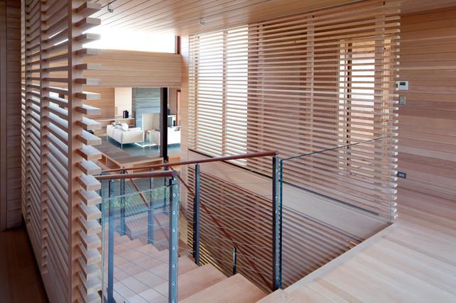 018 Island Residence Interior.jpg