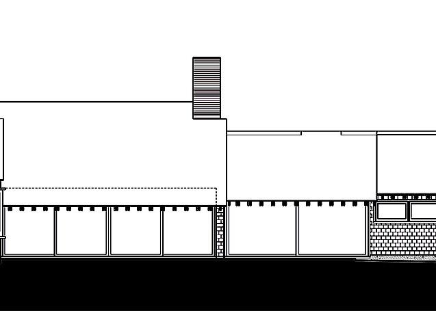 016 Vineyard Residence Section.jpeg