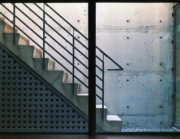 013 Manhattan Townhouse Interior.jpg