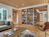006 Tudor Renovation Interior.jpg