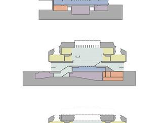 006 Chazen Museum Program Sections.jpg