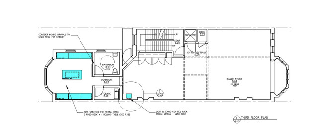 008 Cloud Foundation Plan Third Floor.jp