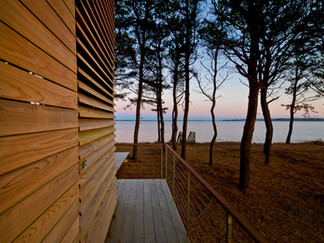 042 Island Residence Boathouse.jpg