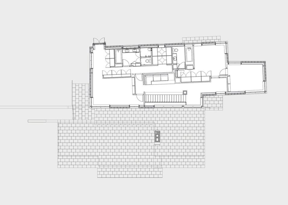 012 Art Studio and Residence Plan.jpg