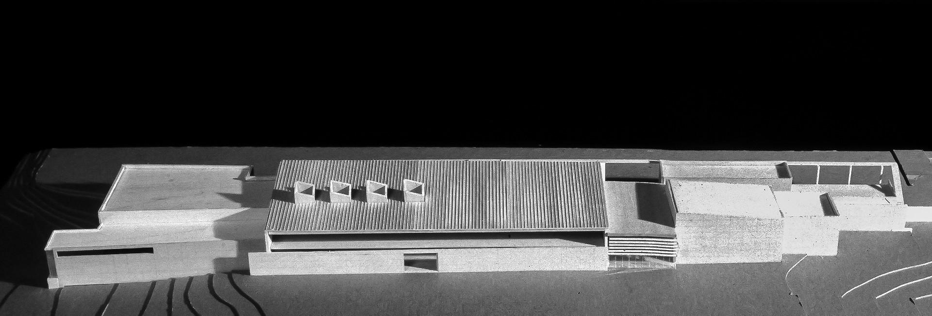 023 Chicago Bears Headquarters Model.jpg