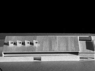 023 Chicago Bears Headquarters Model.jpg
