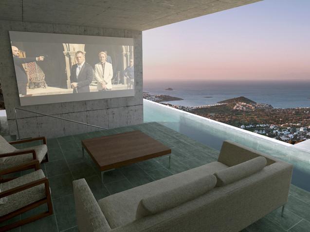 021 Aegean Residence Rendering.jpg
