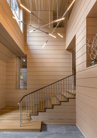 012 Tudor Renovation Interior.jpg