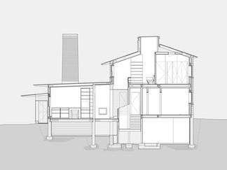 013 Art Studio and Residence Section.jpg