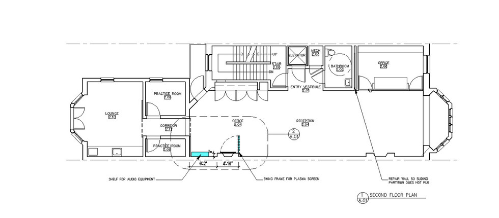 007 Cloud Foundation Plan Second Floor.j