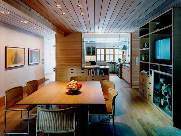 019 Mountain Residence Interior.jpg