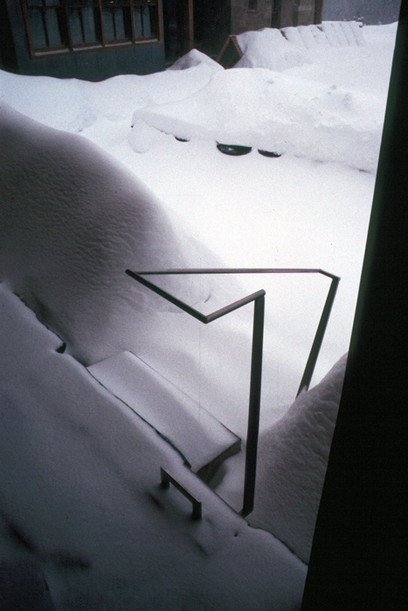 021 Mountain Residence Railing.jpg