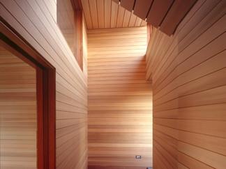 010 Vineyard Residence Interior Detail.j