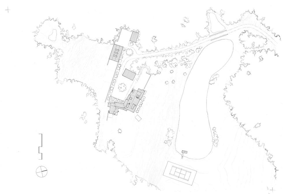 003 Mountain Residence Site Plan.jpg