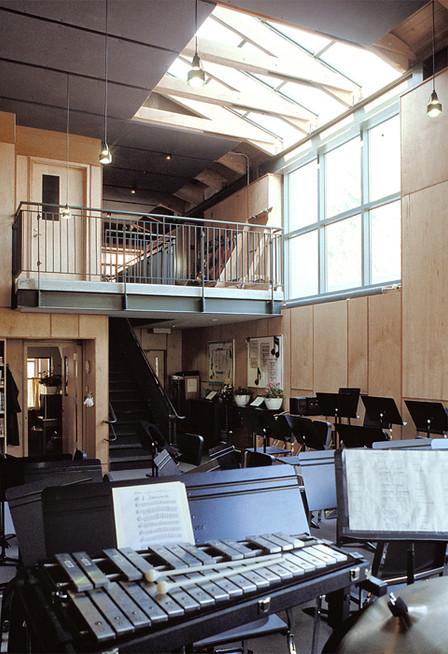 007 Cranbrook Music Room.jpg