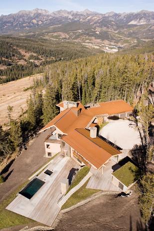 007 Big Sky Residence Birds Eye.jpg