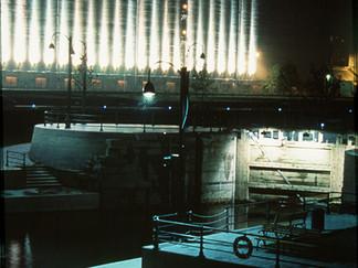 003 Le Vieux Port de Montreal Old Port.j