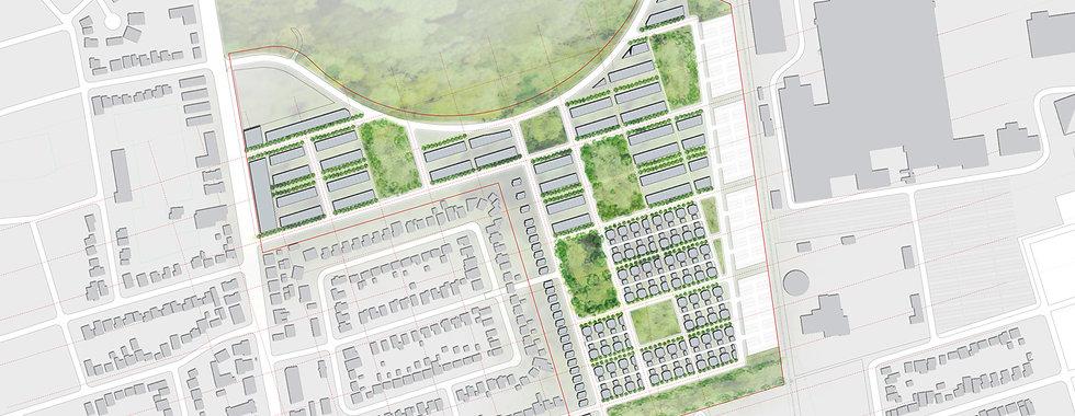 001 Downsview Park Site Plan.jpg