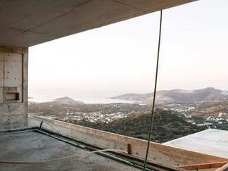 022 Aegean Residence Interior.jpg
