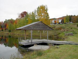 005 Mountain Residence Dock.jpg