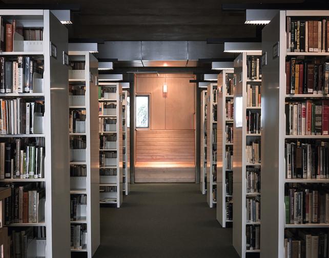 016 Westmount Public Library Interior.jp