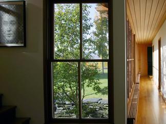 015 Mountain Residence Interior.jpg