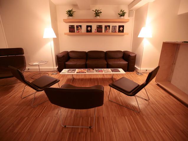 022 Le Laboratoire Interior.jpg